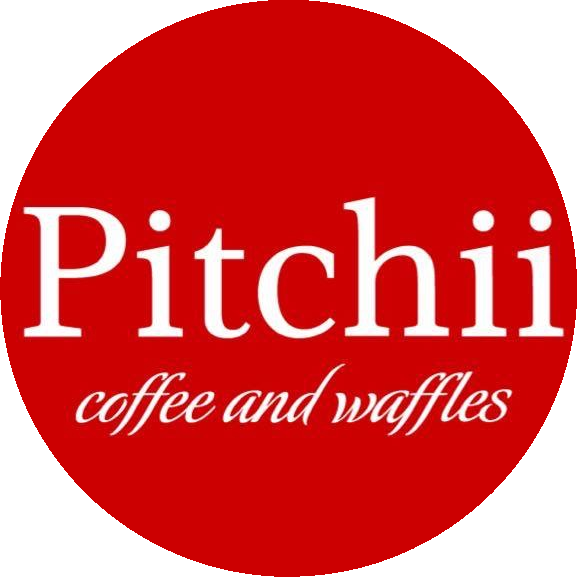 Pitchii Coffee